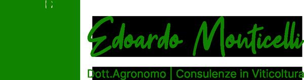 www.viticoltura.com Logo